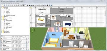 home design software free 3d home design software free for mac