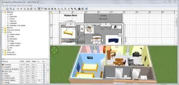 home design software for mac un buen coche de conducción 04 14 16