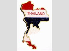 10 Interesting Facts About Thailand WhatThaFactcom