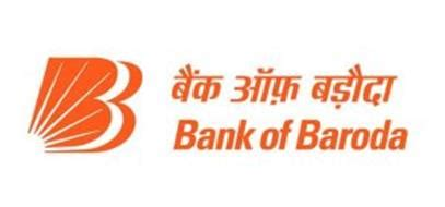 bank of baroda phone number b bank of baroda reviews brand information bank of