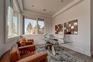 White plains ny interior designer portfolio westchester for Interior decorator westchester ny