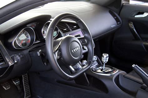 hayes auto repair manual 2012 audi r8 on board diagnostic system 2012 audi r8 4 2 quattro rare manual transmission stock 6150 for sale near redondo