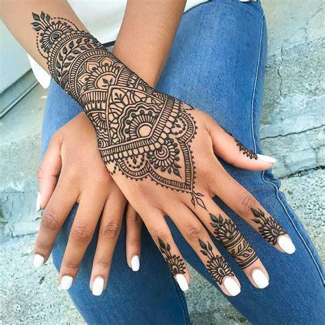 henna tattoos  rachel goldman    hennas