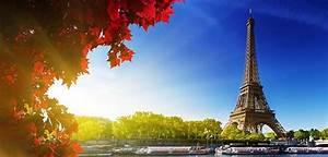 Virtual, Tours, Of, World, U0026, 39, S, Greatest, Landmarks