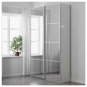 Ikea Schrank Pax : ikea pax wardrobe white auli mirror glass products ~ A.2002-acura-tl-radio.info Haus und Dekorationen