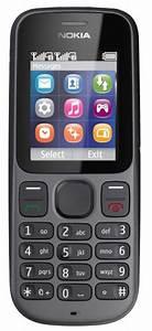 Téléphone Portable Leclerc Sans Abonnement : les coffrets sans abonnement chez e leclerc r glo mobile ~ Melissatoandfro.com Idées de Décoration