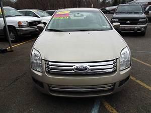 2007 Ford Fusion : 2007 ford fusion fuel door release ~ Medecine-chirurgie-esthetiques.com Avis de Voitures