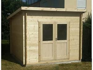 Holzhaus Gebraucht Kaufen : gartenhaus 4x4 simple gartenhaus mm barbados xm mit ~ Articles-book.com Haus und Dekorationen