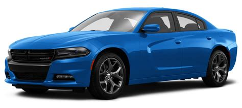 2 Door Dodge Charger 2016 by 2016 Dodge Charger Reviews Images And Specs