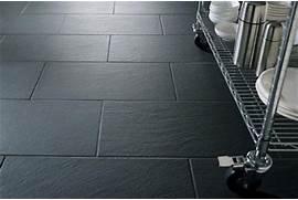 Gray Slate Bathroom Floor Tile by Dark Grey Floor Tile Interior Design Ideas Pinterest Dark Grey Tiles