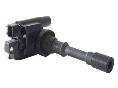 China 2 Ignition Coil (hy0622)