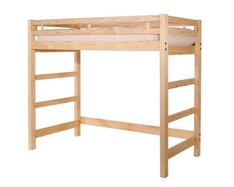 free diy loft bed plans search results dollarsmiracles