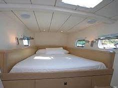 alaskan king mattress 1000 ideas about alaskan king bed on standard