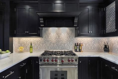 top  creative wallpapers ideas   kitchen eatwell
