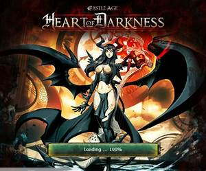 Castle Age: Heart of Darkness Leveling and Build Guide ...