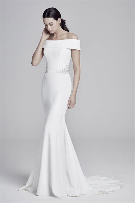 orianna collections  lookbook uk designer wedding