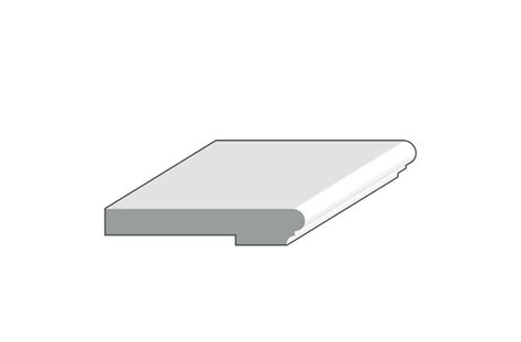Melamine Window Sills by Window Sills Season Manufacturing Ltd
