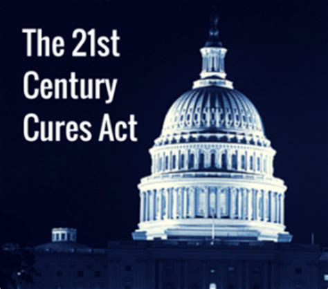 century 21 si鑒e social usa riuscirà a risollevare la reputazione di big pharma