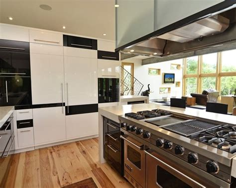 kitchen island cooktop  island design pictures