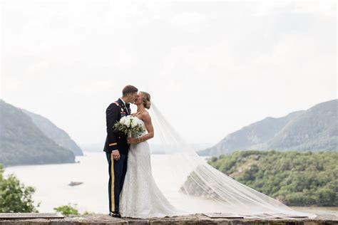 Coral + Peach + Dusty Blue Wedding Inspiration