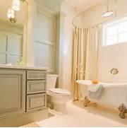 Bathroom Ideas by Tranquil Beige Bathrooms Stylish Eve