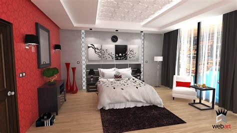 chambre hotel design chambre hotel luxe design chambre luxe h