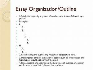 My English Class Essay Essay Organization Types Of Animals Doctoral Dissertation Improvement Grants Proposal Essay also Essay Paper Writing Essay Organization Types Dissertation Synopsis Format Essay  Comparative Essay Thesis Statement