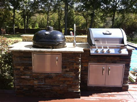 kitchen furniture nj small outdoor kitchen projects outdoor living of jersey