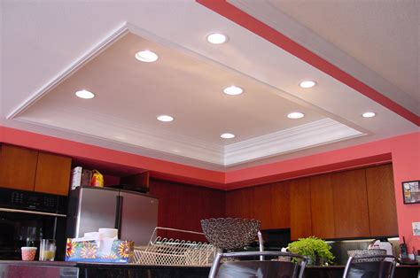 how to find a contractor for home renovations kitchen lighting appleton renovations