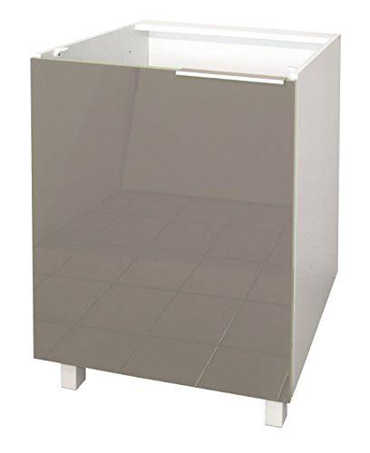 armoire de cuisine a bas prix prix des meuble bas cuisine 3