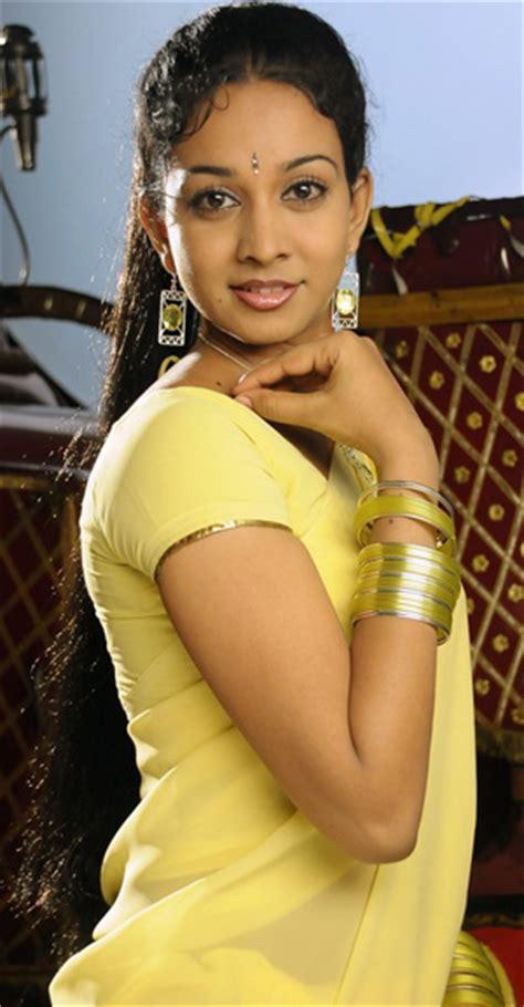 thoothukudi actress karthika movies actress karthika s next is dhairiyam