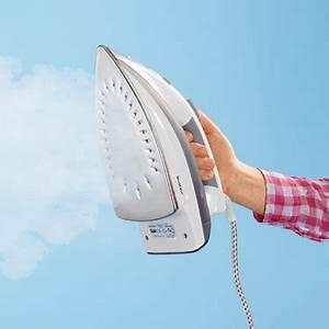 Nettoyer Semelle Fer à Repasser : comment nettoyer un fer repasser adom a ~ Dailycaller-alerts.com Idées de Décoration