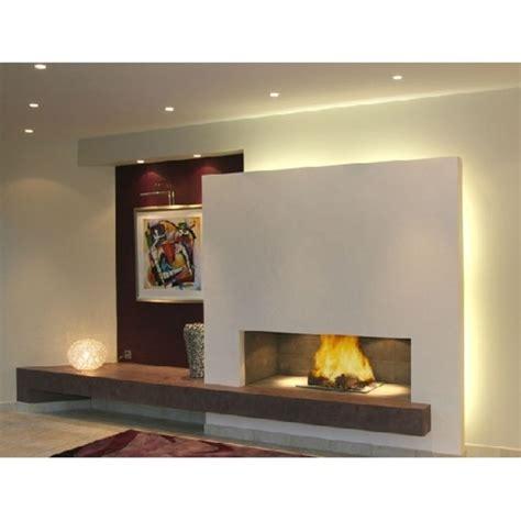 tableau chambre à coucher 60 idées cheminée pour une chambre chaleureuse