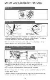 manual repair free 2011 scion tc seat position control 2011 scion tc problems online manuals and repair information