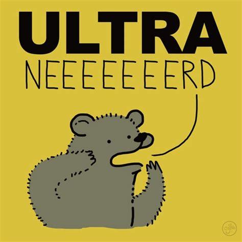 Meme Foca Gay - ultra neeerd ultra pinterest animales nerd and meme