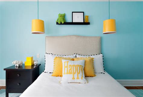 room paint colors contemporary s room