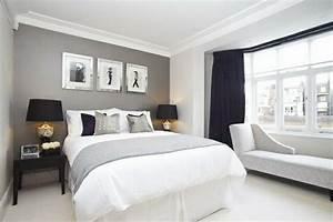 Farbbeispiele Für Wände : schlafzimmer w nde streichen ideen ~ Sanjose-hotels-ca.com Haus und Dekorationen