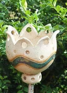 Die besten 17 ideen zu gartenfackel auf pinterest for Französischer balkon mit ton keramik für garten