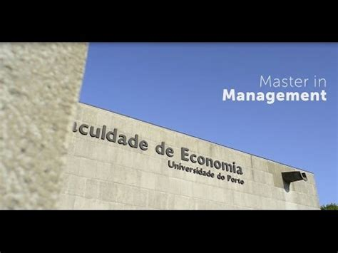 Master In Management  Youtube. Becoming A Project Manager Cbt Group Therapy. Gif Animated Backgrounds Columbia College S C. Phd Thesis On Leadership U Verse Order Status. Carpet Cleaning Rockwall Hpc Cloud Computing. Tortuga Playa Del Carmen At&t Security System. Support Ticketing Software New Car Technology. Interior Design School Arizona. Online Dashboard Software Work Order Tracking