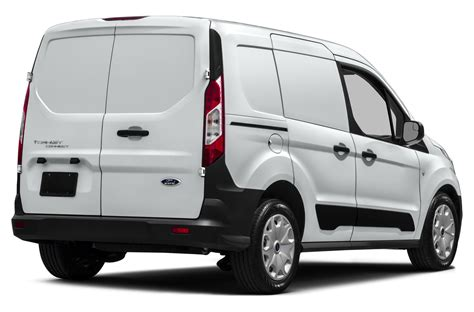 ford transit connect price  reviews features
