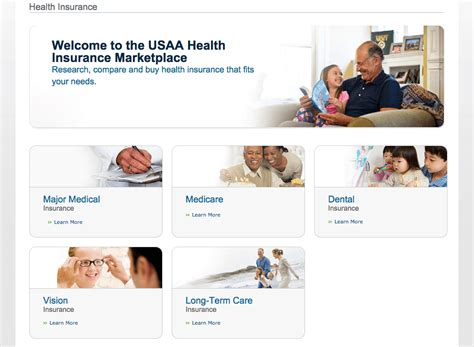 ambetter phone number usaa health insurance reviews ratings bestcompany
