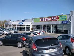 Renault Caen Hérouville : ford h rouville saint clair votreautofacile ~ Gottalentnigeria.com Avis de Voitures