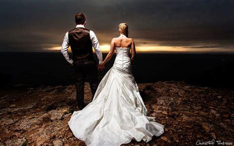 Wedding Ceremony Tlcevents