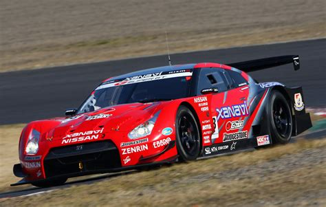 nissan nismo race car nissan announces nismo club sports package custom for 2010