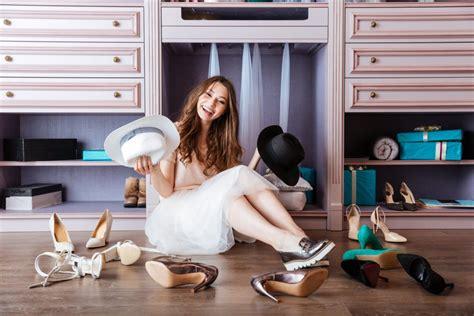 comment s habiller au bureau femme comment bien s 39 habiller au bureau magazine avantages