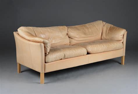 canapé cuir scandinave canape cuir scandinave maison design sphena com