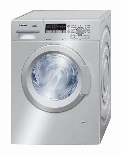 Bosch Washing Machine Loader Newappliances