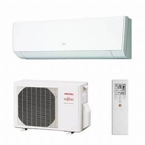 Climatiseur Reversible Pret A Poser : quelques liens utiles ~ Melissatoandfro.com Idées de Décoration