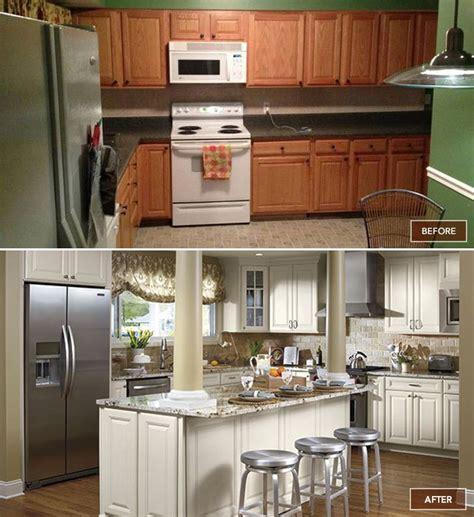 aristokraft kitchen cabinet hardware 102 best images about aristokraft cabinetry on