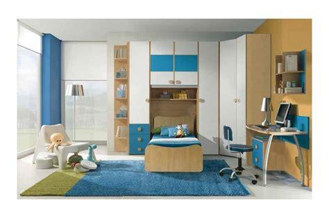 chambre a coucher complete italienne chambre à coucher complète avec armoire d 39 angle enfant